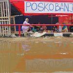 Posko-Banjir-di-Depok