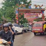 Sejarah Masuknya Etnis Tionghoa di Bekasi 2