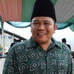 Sekretaris Daerah Karawang, Acep Jamhuri
