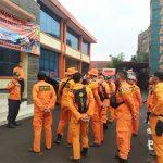 Tim-Rescue-Kantor-SAR-Bandung