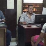 Wartawan gadungan di Bogor