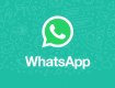 Whatsapp Eror