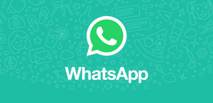 Whatsapp. (whatsapp.com)