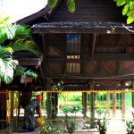 saung ranggon bekasi