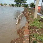 sungai citarum bekasi