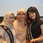 Anggota Komisi V DPRD Provinsi Jawa Barat, Siti Muntamah