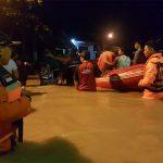 Banjir-di-Cirebon-1