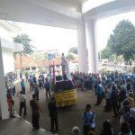 DPC SPN Kota Bogor
