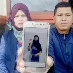 Keluarga-TKW-Asal-Bandung
