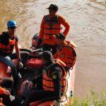 Korban Tenggelam di Kalimalang Akhirnya Ditemukan