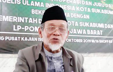 Muhammad-Kusoy