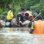 PLN Padamkan 500 Gardu Lebih di Wilayah Bekasi, Cikarang, dan Daerah Lain