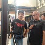Pameran Foto Jurnalistik Bogor