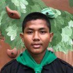 Pelajar SMAN 2 Tamsel Itu Tenggelam karena Berusaha Selamatkan Temannya