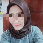 Pemilik akun Facebook Zikria Dzatil yang menghina Walikota Surabaya Risma (ist)