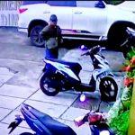 Pencuri-Motor-di-Cipanas