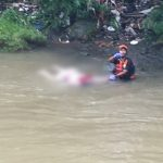 Penemuan mayat di Bogor