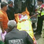 Penusukan di Bandung