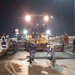 Penyempurnaan di Tol Layang Jakarta-Cikampek Sampai Tanggal 23 Februari, Ini Rinciannya