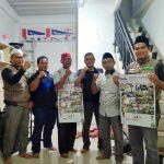Pertemuan Aspika dan PPMI di Karawang