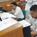 Petugas-Disdukcapil-Kota-Sukabumi