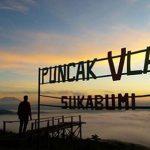 Puncak-Pilar-Sukabumi