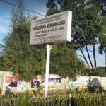 Puskesmas Mekarwangi Bogor