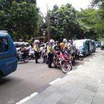 Razia-Pajak-di-Bogor