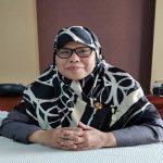 komisi i dprd kabupaten bekasi