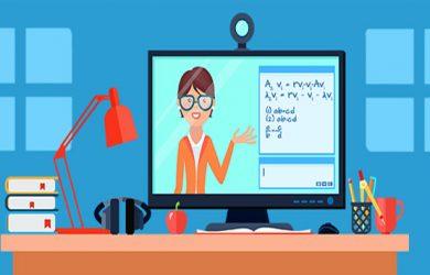 Belajar-Online