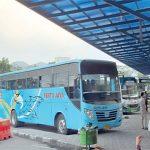 Bus-AKAP