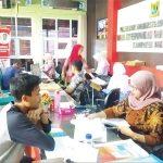 Disdukcapil-Kabupaten-Sukabumi