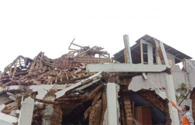 Gempa-Sukabumi