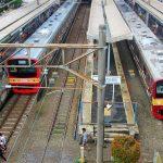 KRL-Commuter-Line