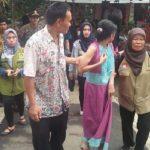 ODGJ di Bogor