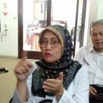 Dinas-Kesehatan-Kota-Bogor