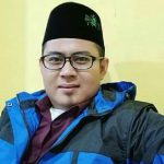 Pemerhati politik dan pemerintahan, Andri Kurniawan