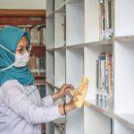 Pencegahan virus Corona di Kota Cimahi (ist)