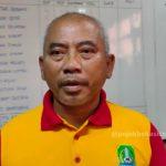 Pepen Pastikan RS di Kota Bekasi Tak Bakal Tolak Pasien Terduga Covid-19