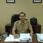 Plt Kadiskominfo Karawang, Asep Aang Rahmatul