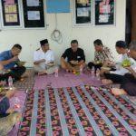 Reses anggota DPRD Jabar Fraksi PKS di Graha Asri Cikarang Utara (ist)