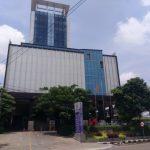 Swisbellin Hotel Karawang