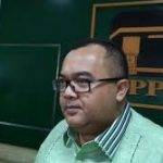 Anggota DPRD Jabar Pepep Saeful Hidayat (ist)