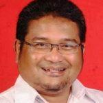 Anggota Komisi II DPRD Jabar Faizal, Hafan Farid