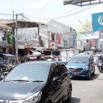 Arus-lalulintas-di-Kota-Sukabumi