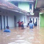 Banjir-di-Made
