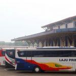 Bus-AKAP-di-Terminal-Jatijajar