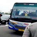 Bus-Palabuhanratu-Bogor