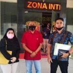 Investasi Bodong di Garut