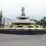 Kota-Sukabumi